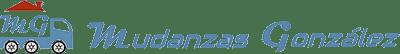 logo Mudanzas Gonzalez