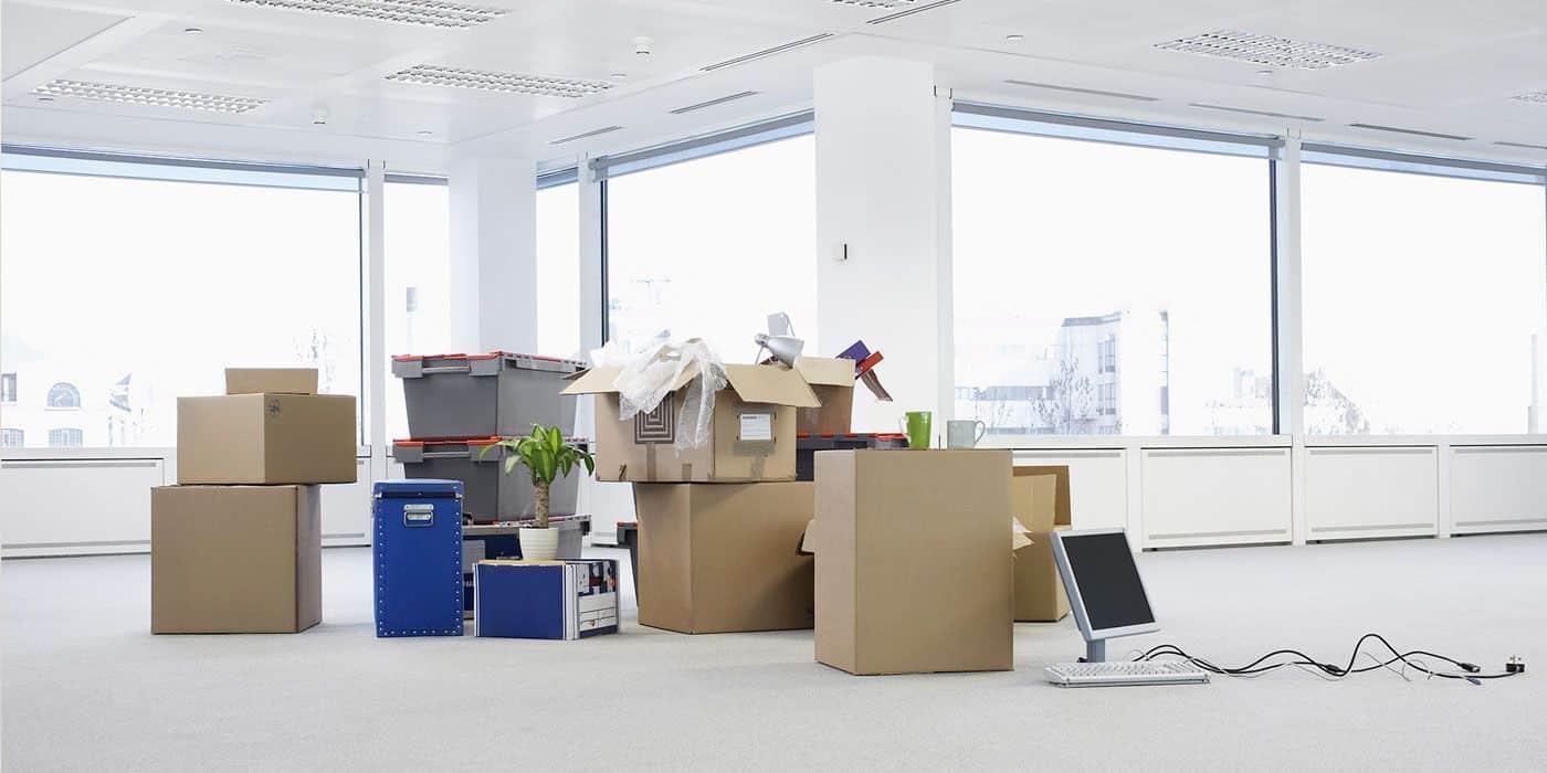 traslados-de-oficinas-y-comercios-en-Barcelona