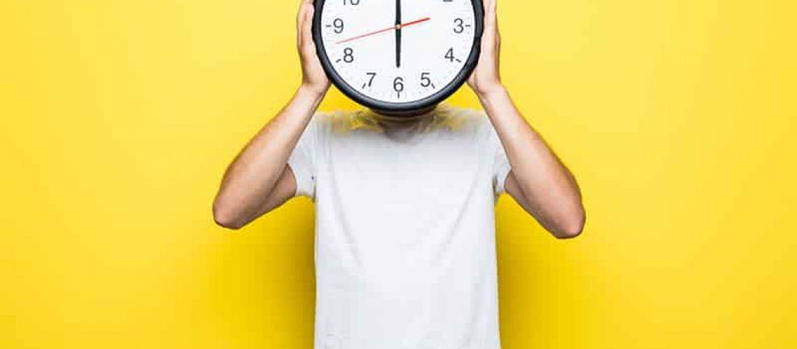 horarios permitidos para mudanzas en Barcelona
